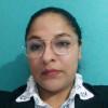Jenny Patricia Mendoza Guayllas