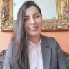 Diana Bárbara Oviedo Severino