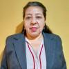 Cesilia Alexandra Tandazo Arias